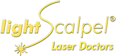 Find Local Laser Doctors - LightScalpel