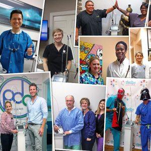 LightScalpel Doctors